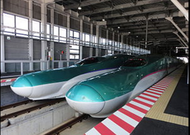 北海道新幹線WIKI.png